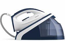 PHILIPS Centrale Vapeur HI5918/20 Fer à Repasser 2400W Réservoir Amovible