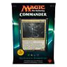 GERMAN Magic MTG 2016 Commander C16 Sealed Breed Lethality Deck The Gathering