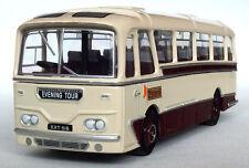 12120 Efe Harrington Cavalier Timpsons & Figlio Autobus Pullman 1:76 Pressofuso