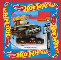 Hot Wheels 2019    ´56 FORD TRUCK     227/250  NEU&OVP