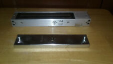 DORMA EML371 Electromagnetic Door Lock EML 371