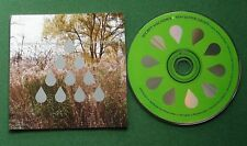 Secret Machines Ten Silver Drops inc Alone, Jealous And Stoned + CD