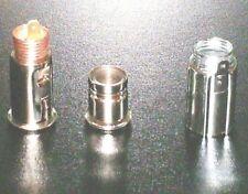 71, 72, 73, 74, AMC Javelin cigarette lighter.