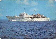 BC59733 bateaux ships Russia