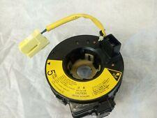 LEXUS SC 430 SC430  STEERING WHEEL SQUIB SPIRAL CLOCK SPRING SENSOR  89245 50030