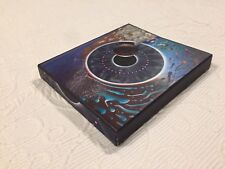 Pink Floyd-Pulse-1995-2Cd-Red Blinking LED Box-Artwork Booklet Never Opened-NICE
