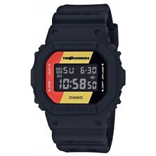 "Casio G-Shock DW-5600HDR-1E ""The Hundreds"" Limited Edition"