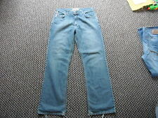 NEXT Mid L32 Jeans for Women