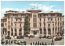 Syria Damascus Damas Orient Palace Hotel vintage photo postcard 1950's