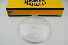 Magneti Marelli / AL Scheinwerfer-Glas Streuscheibe passend für Porsche 911 964
