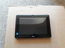 "Acer Iconia TAB W501 32GB WIFI 10.1"" Win 7 Tablet 10 (Limited Stock)"