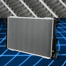 Direct Fit Replacement Alliant Radiator For 1998-05 Mercury Grand Marquis