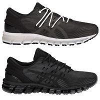 asics Performance Gel-Quantum 360 Herren-Laufschuhe Sportschuhe Schuhe Training