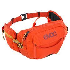 EVOC Hip Pack 3L Hydration Bike / MTB /  Pack / Bag