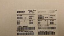 (5 PCS) SC600BIMSTR SEMTECH IC LED DRIVER RGLTR 120MA 10MSOP