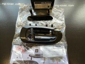 Original De Mg Rover Serie K Correa Dentada Kit 25 45 75 MGF Tf Con Bomba