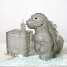 Bandai exclusive to Hyper Hobby 2004 Finger Puppet Godzilla impact 1954 Godzilla