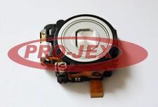 Lens NIKON S3100 S4100 S4500 S4150