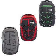 The North Face Backpack Synthetic Bags for Men
