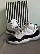 Nike Air Jordan 11 Concords Size 5.5 UK/6 US Hardly Worn