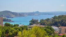 immo4u.es Immobilien Makler Mallorca Invest Miete Vermietung Ferienwohnung Hotel