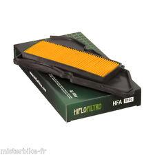 Filtre à air Hiflofiltro HFA5103 SYM 125 150  VS 2006-2012