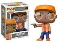 FUNKO POP! THE KINGSMAN 464 VALENTINE VINYL FIGURE