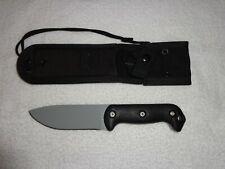 Bkt Becker Knife & Tool Campanion Rare Type New