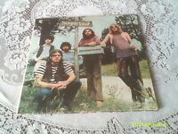 SUGARLOAF. SPACESHIP EARTH. GATEFOLD. LIBERTY. LST 11010. 1970. FIRST PRESSING.