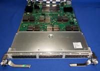 Cisco Nexus N77-F348XP-23/7700 F3 Series 48-Port &10 Gigabit Ethernet Module