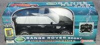 Columbia Range Rover Sport 1/6 Scale RC SUV - Land Rover - New