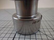 Okuma Inspira IS 20 Spool Assembly for Spinning Reel