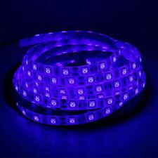 5M 300 LED luz de tira impermeable 5050 RGB CCT red, green, Azul y Blanco rgbww Cadena De Luces 12V 24V