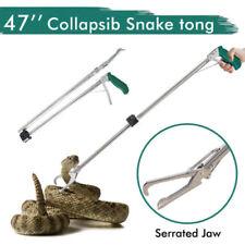 Snake Snake Handling Reptile Supplies