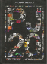 Pearl Jam ‎– PJ20 Deluxe Edition 3 x Blu-ray Columbia 2011 NEW/SEALED European