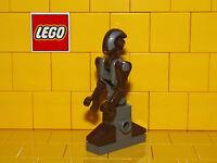 Lego Star Wars FA-4 Pilot Droid Split From Set 75023 New