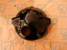 Honda CB 500 T Lampentopf Lampengehäuse Neu Original case head light NOS