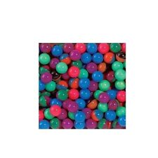 1000 .40c Quality Paintballs for Blowguns or Slingshots,