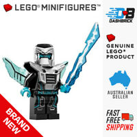 LEGO® Minifigures™ - Laser Mech (11 of 16) Series 15 (Robot) - NEW IN PACK