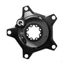 Quarq Cycle Bike Powermeter Spider DZero AXS Dub / Spider Only