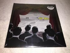 Fall Out Boy From Under The Cork Tree 2xLp Colored Vinyl Sealed