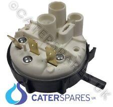 130605 COMENDA Lavavajillas Tanque de lavado Relleno Interruptor Presión Level 1