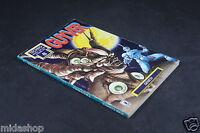 GUYVER TECHNO ED. STAR COMICS 1994 BUONO N° 8 [MP2-050]