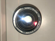 Vivitar Series 1 Macro 70-210mm f3.5 Zoom OM-System Mount Lens