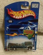 Hot Wheels 2002 '59 Cadillac