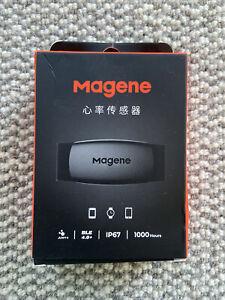 magene Heart Monitor