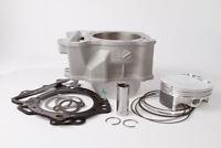 Cylinder Works Big Bore Cylinder Kit 434cc SUZUKI DRZ400 400 E S SM 41001-K01