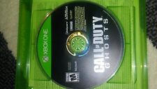 Call of Duty: Ghosts - Xbox One, (Xbox One)