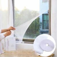 Anti Mosquito Net Insect Screen Curtain Mesh Bug Mosquito Netting Door Window
