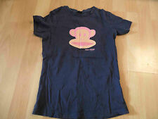 PAUL FRANK schönes T-Shirt blau Julius Gr. XXS TOP BI616